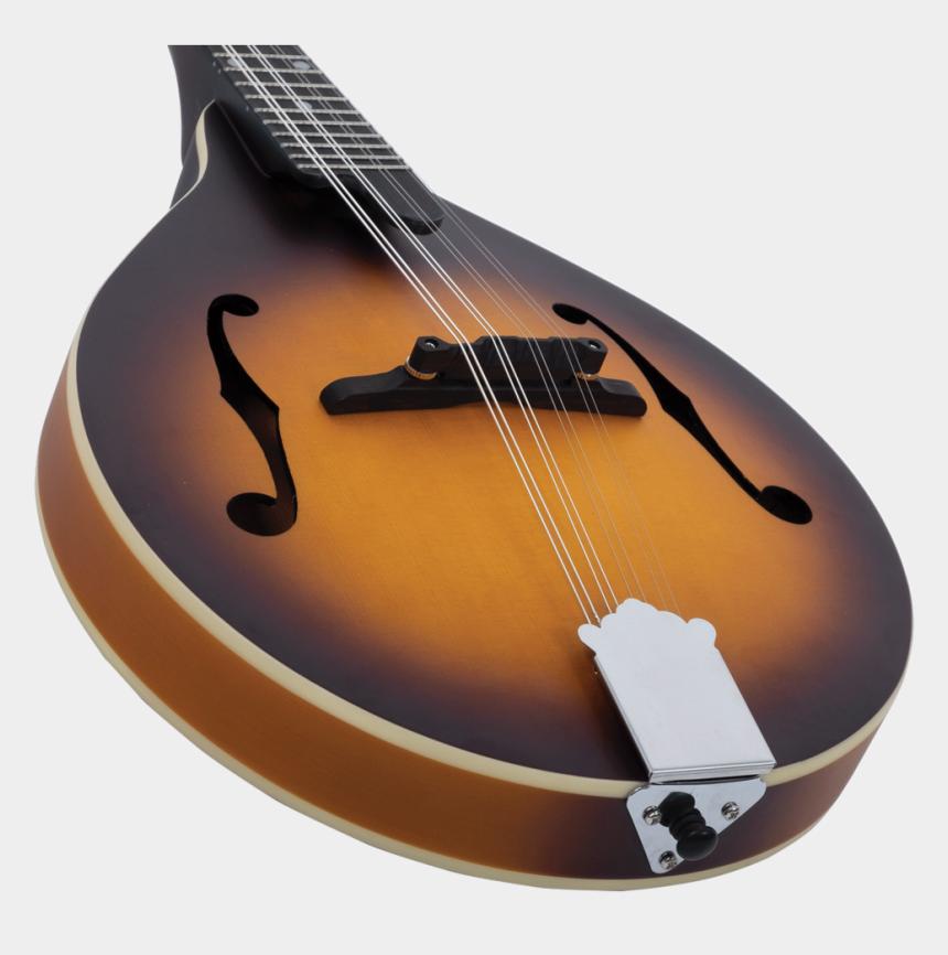 mandolin clip art, Cartoons - Ram 3 Ts Bottom - Indian Musical Instruments