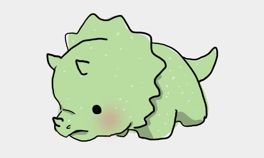 cute dinosaur clip art, Cartoons - Dinosaur Drawings Cartoon