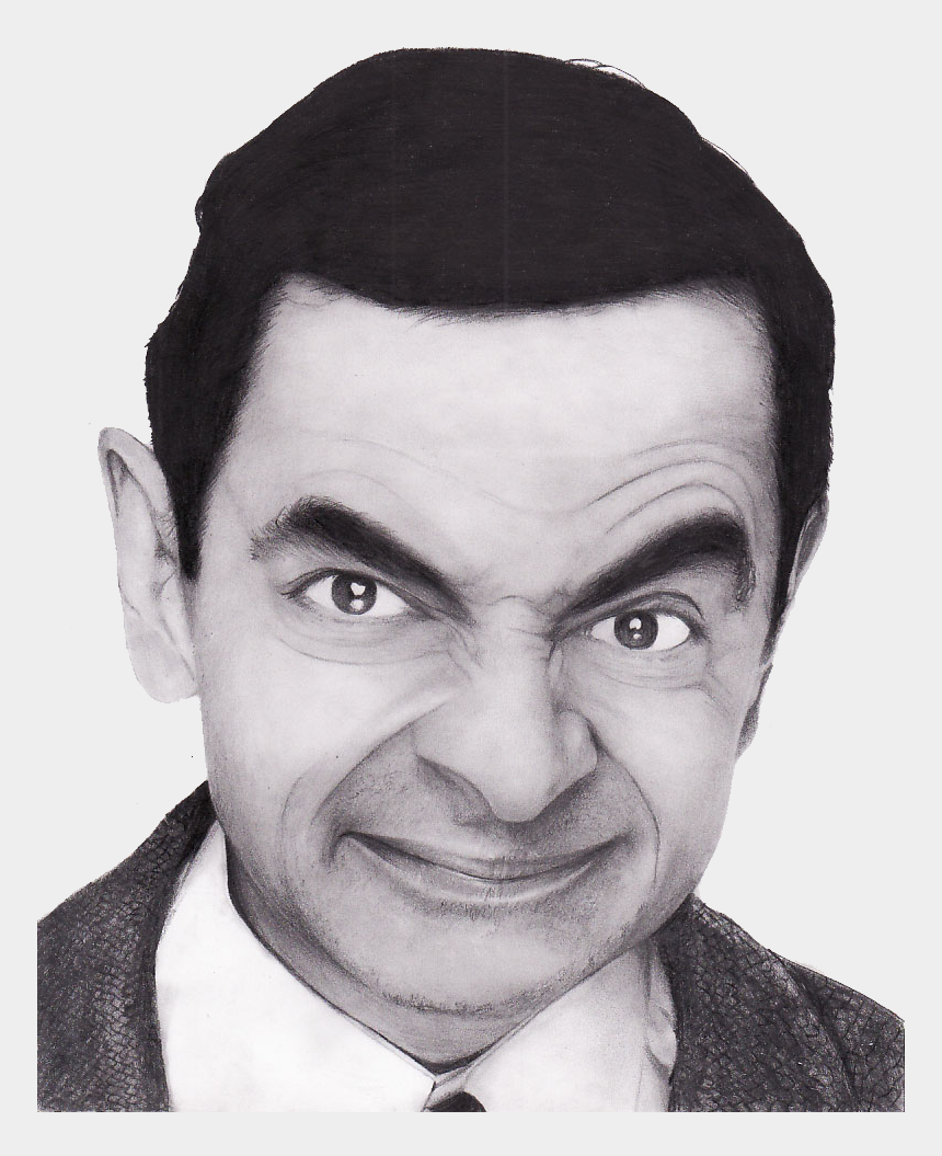 bean clipart black and white, Cartoons - Bean Png Image - Your So Weird Memes