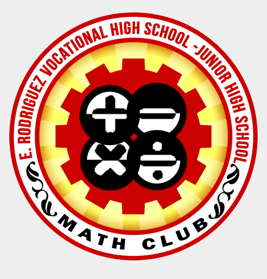 school clubs clipart, Cartoons - Revesby Workers Club Logo