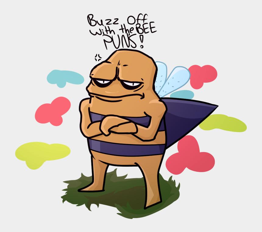 do your best clip art, Cartoons - Illustration