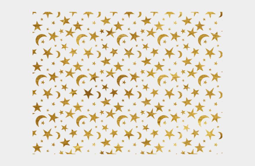 moon clipart, Cartoons - Moon Clipart Moon Star - Star And Moon Overlay