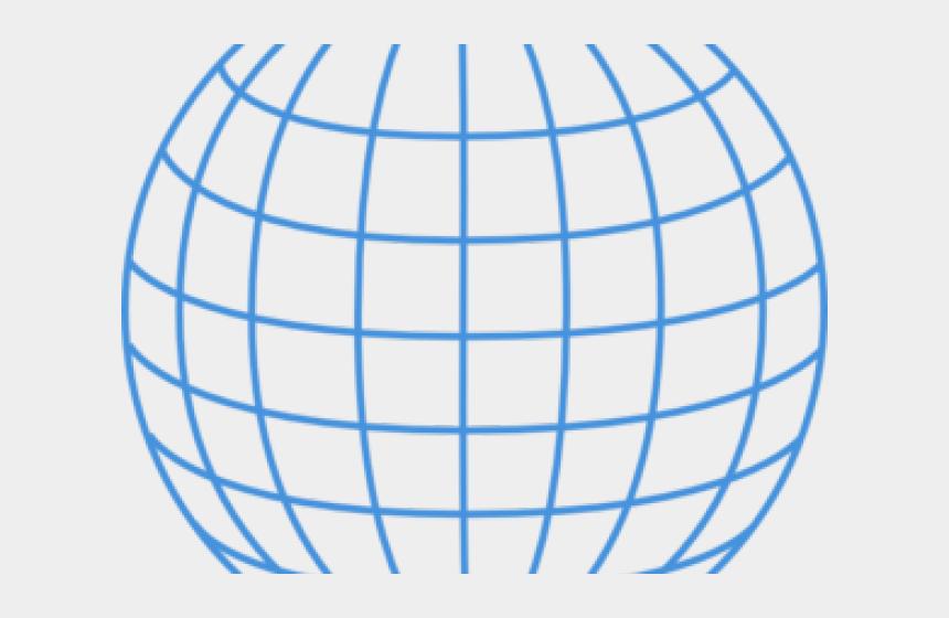 globe clipart, Cartoons - Animated Globe Clipart - Globe Clip Art