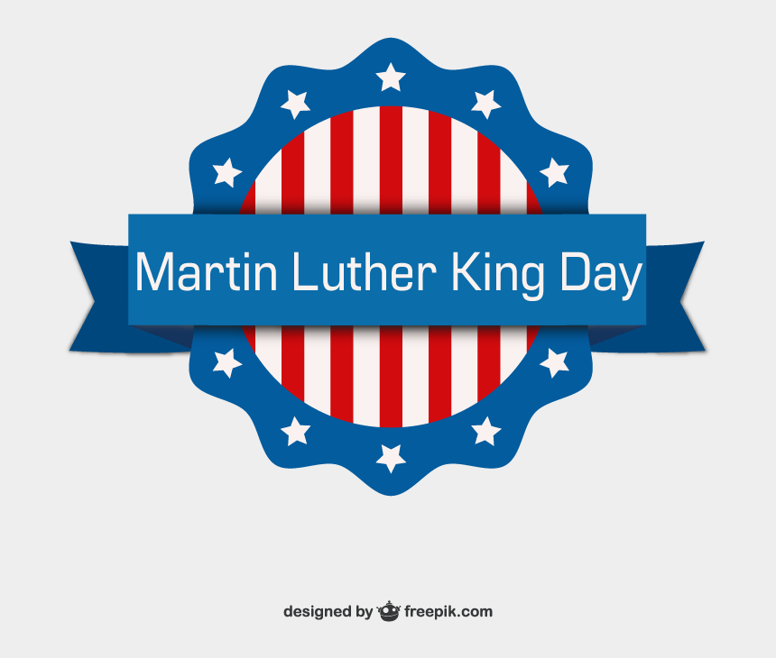 Martin Luther King Jr Clip Art Mlk Day Martin Luther King Day Office Closed Cliparts Cartoons Jing Fm