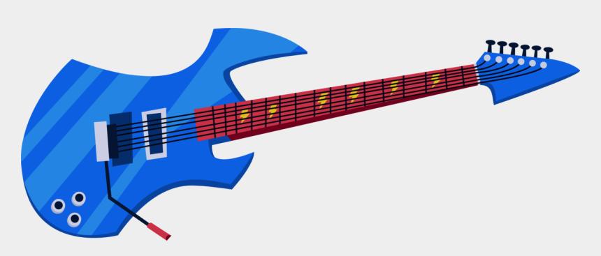 rainbow clipart, Cartoons - Rainbow Clipart Guitar - Mlp Eg Rainbow Dash Guitar