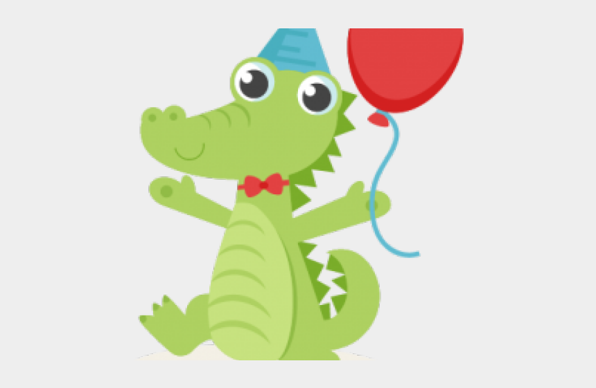 alligator clipart, Cartoons - Alligator Clipart Silhouette - Safari Jacare Png