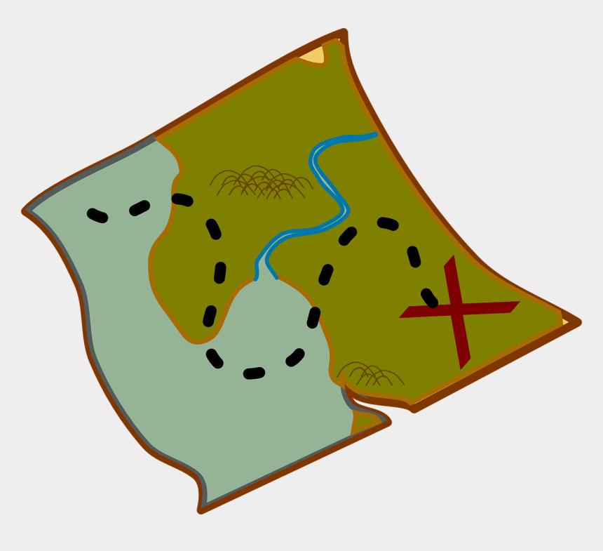 transparent maps cartoon map clipart no background cliparts cartoons jing fm transparent maps cartoon map clipart