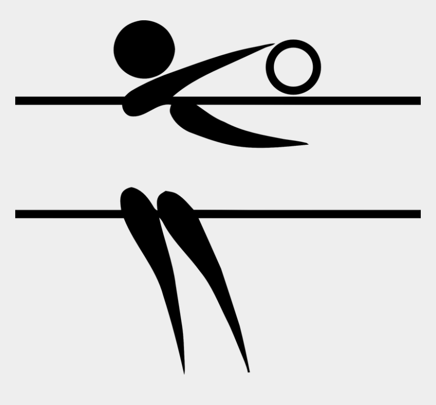 volleyball clipart, Cartoons - Volley Ball Volleyball Sports Olympics Logo - Volleyball Clipart