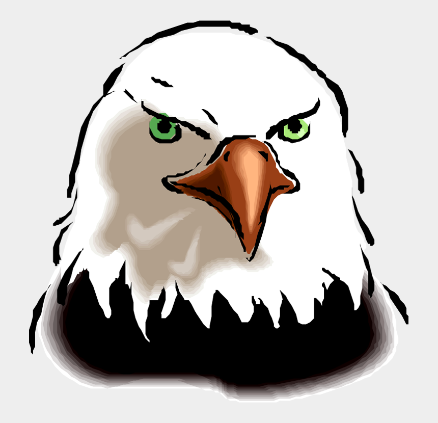 eagle clipart, Cartoons - Free Eagle Clipart - Bald Eagle Talon Clip Art