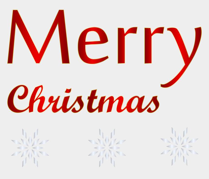 It Christmas Merr Christmas.Merry Christmas Clipart Merr Cliparts Cartoons Jing Fm