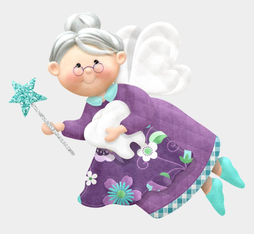 fairy clipart, Cartoons - Http - //selmabuenoaltran - Minus - Com/mbj2vnf59pcuba - Gif De El Hada De Los Dientes