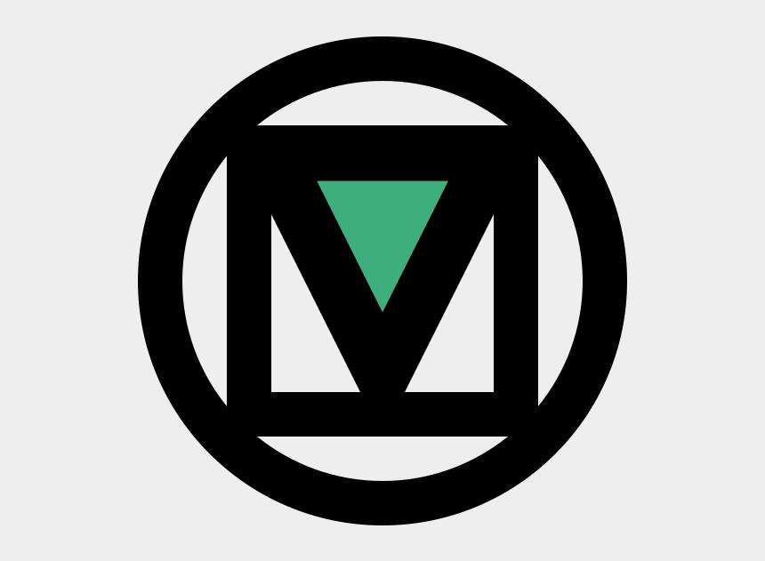 past master emblem clip art, Cartoons - Logo - Emblem