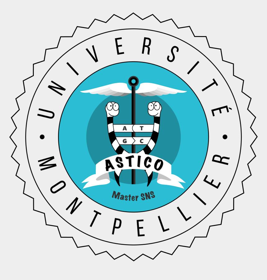 past master emblem clip art, Cartoons - Emblem