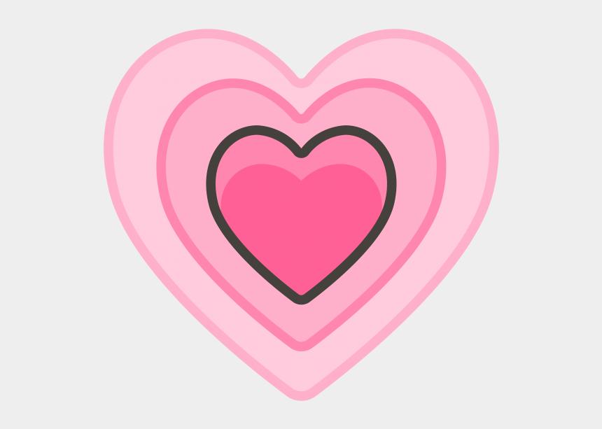 beating heart clipart, Cartoons - Heart