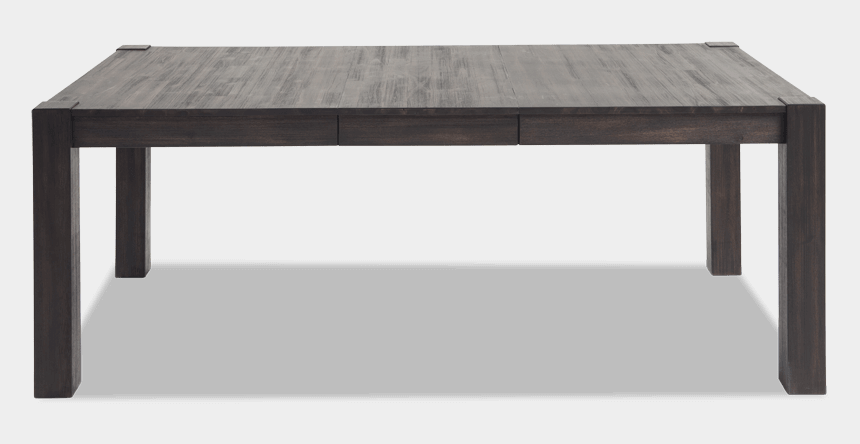 luau clipart black and white, Cartoons - Transparent Background Sofa Set Png
