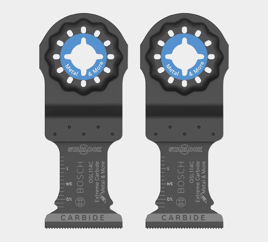 drywall tools clip art, Cartoons - Osl114c 2 1 1/4 In - Bosch Starlock Oscillating Tool Blades