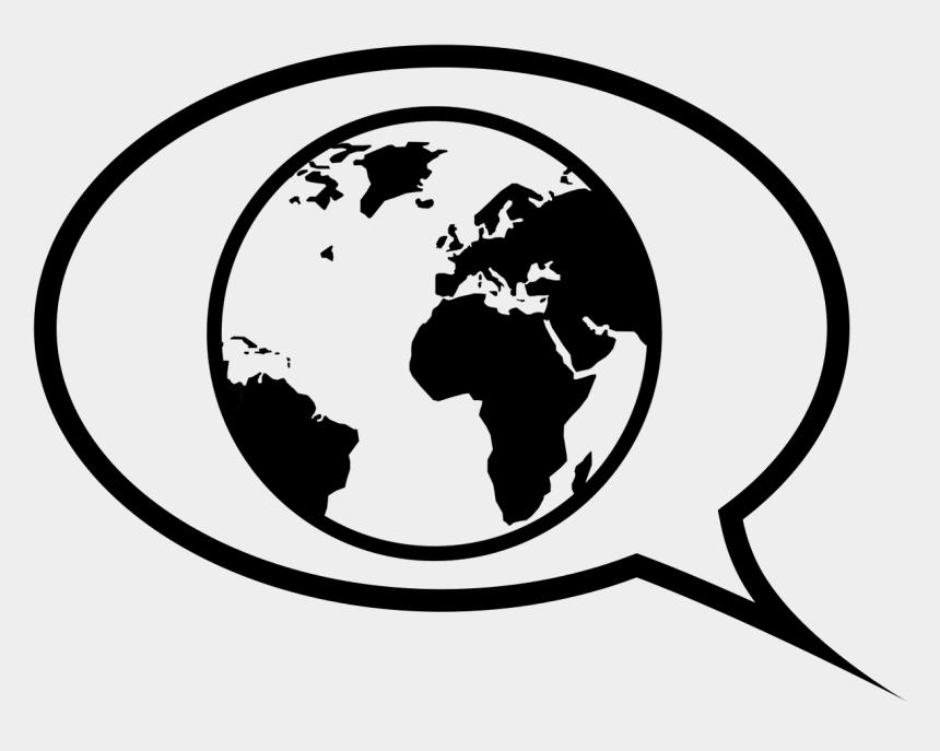 global clip art, Cartoons - Thankyou - Save The World Save Your Life
