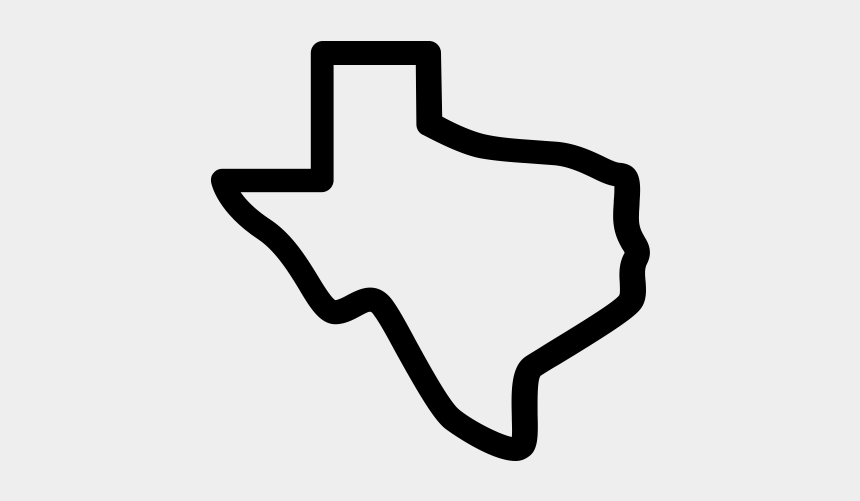 """texas map clip art, Cartoons - Texas Map Rubber Stamp""""  Class=""""lazyload Lazyload Mirage - Texas Map Icon"""