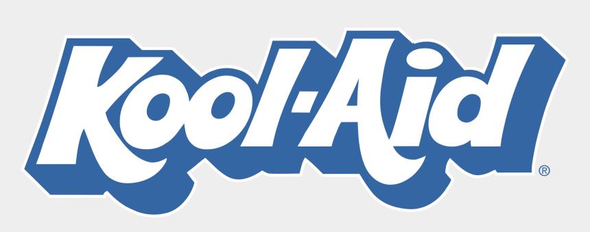 kool aid clip art, Cartoons - Kool Aid Logo Png Transparent & Svg Vector - Kool Aid Logo Png