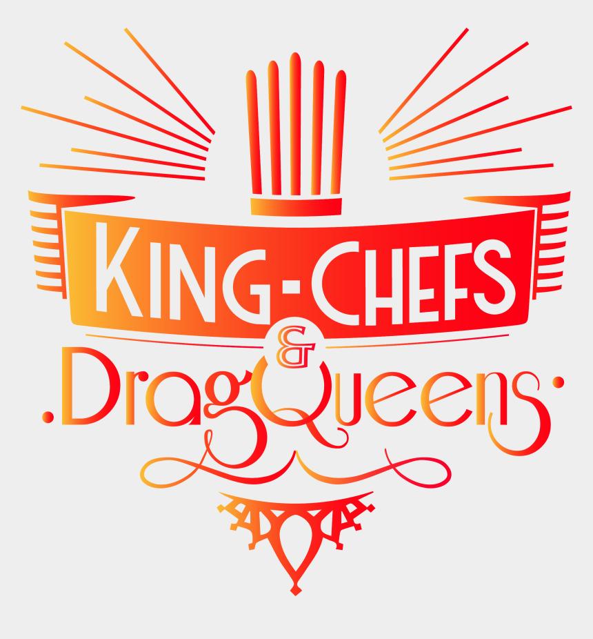 drag queen clip art, Cartoons - Emblem