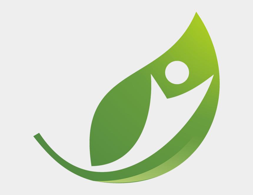 sustainable clip art, Cartoons - Sustainable Clip Art