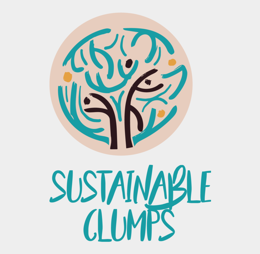 sustainable clip art, Cartoons - Circle