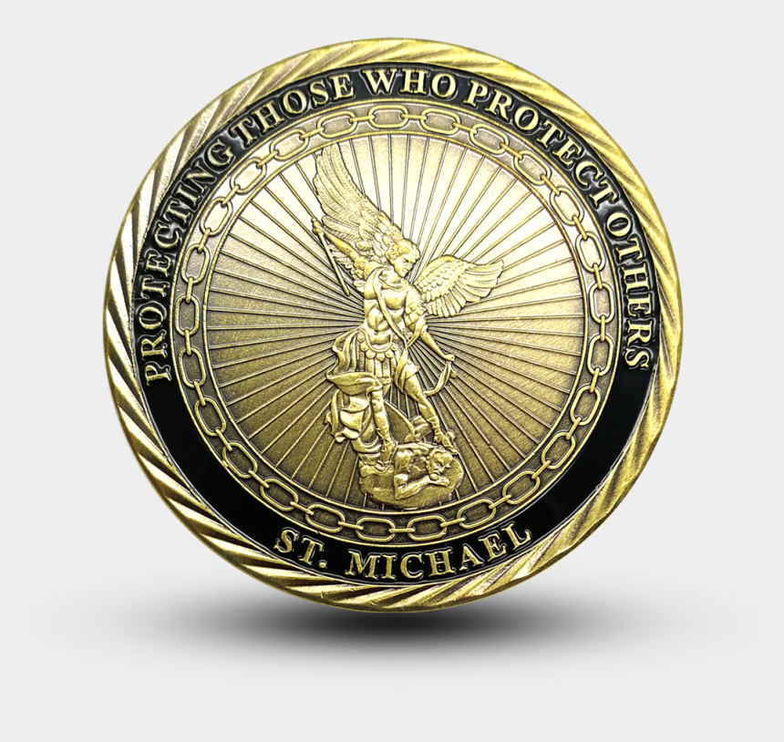 fbi badge clip art, Cartoons - Special Agent Commemorative Challenge Coin St - Kentucky Community And Technical College System