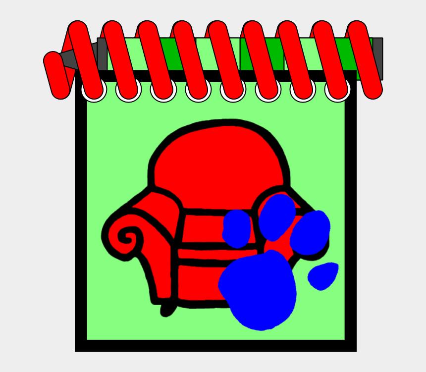 "blues clues clip art, Cartoons - Steve""s Handy Dandy Notebook - Blue's Clues Steve's Notebook"