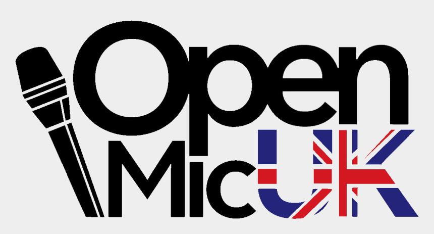 open mic clip art, Cartoons - Open Mic Uk 2017