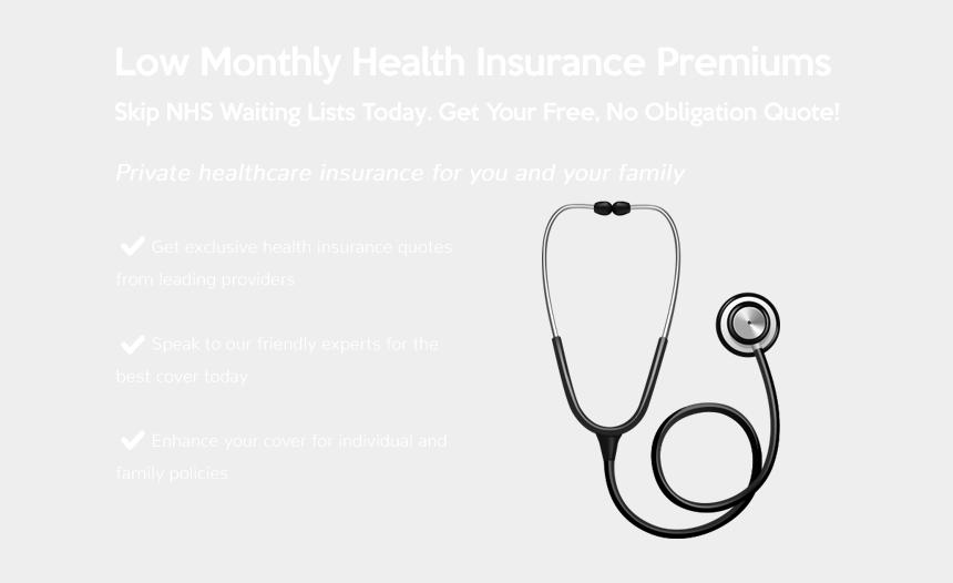 silver star clip art, Cartoons - Compare Medical Insurance