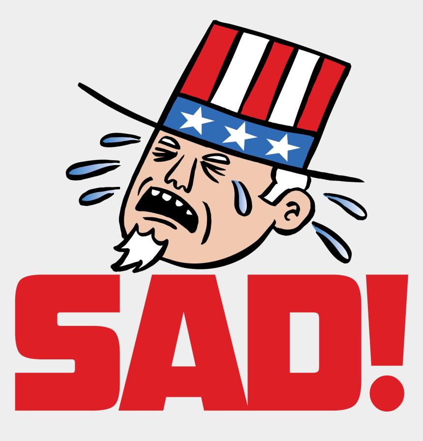 political clip art, Cartoons - Illustrated Political Emojis From The Nib - Political Emoji