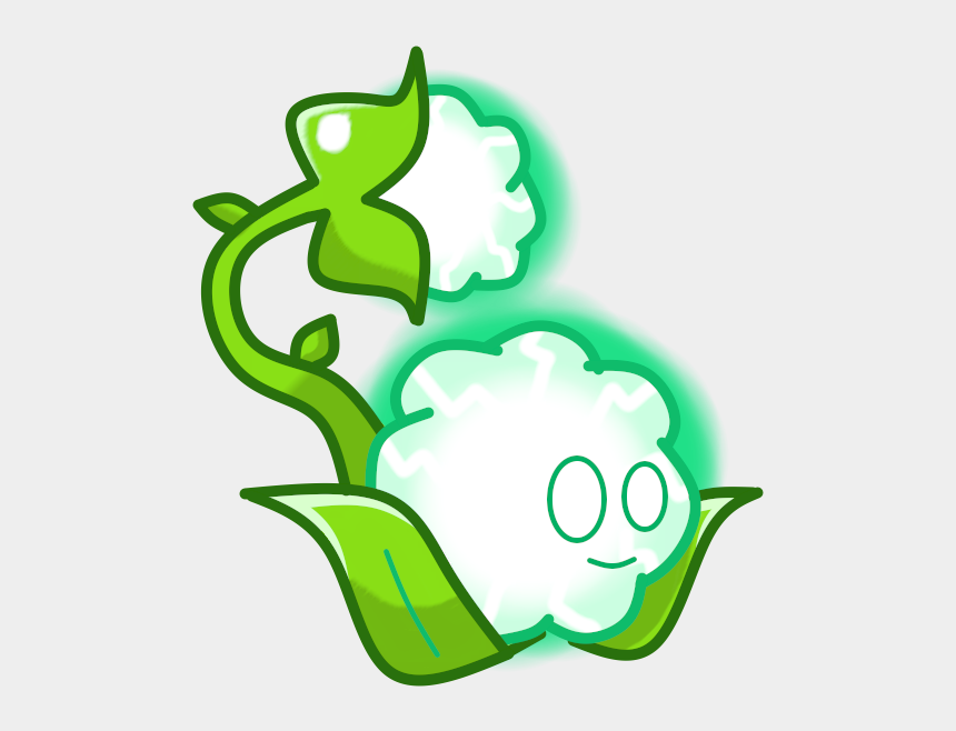cotton plant clip art, Cartoons - Zombies Character Creator Wiki