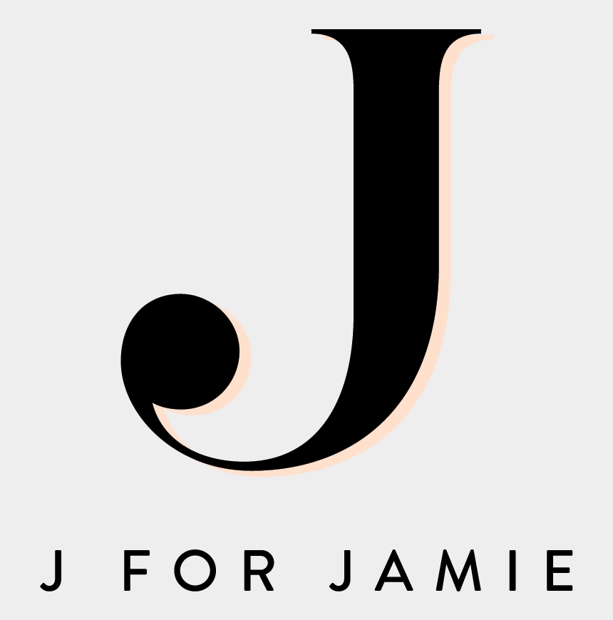 fondue clip art, Cartoons - Italian Cuisine Clipart , Png Download - Happy Fathers Day Jamie
