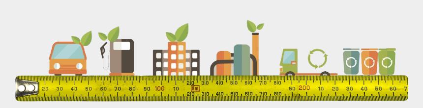 sustainability clip art, Cartoons - Clip Art
