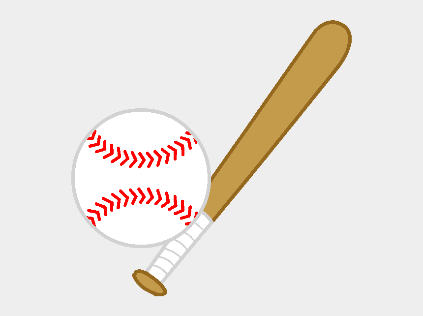 baseball bat and ball clip art, Cartoons - Green Jay S Cutie - Mlp Baseball Cutie Mark