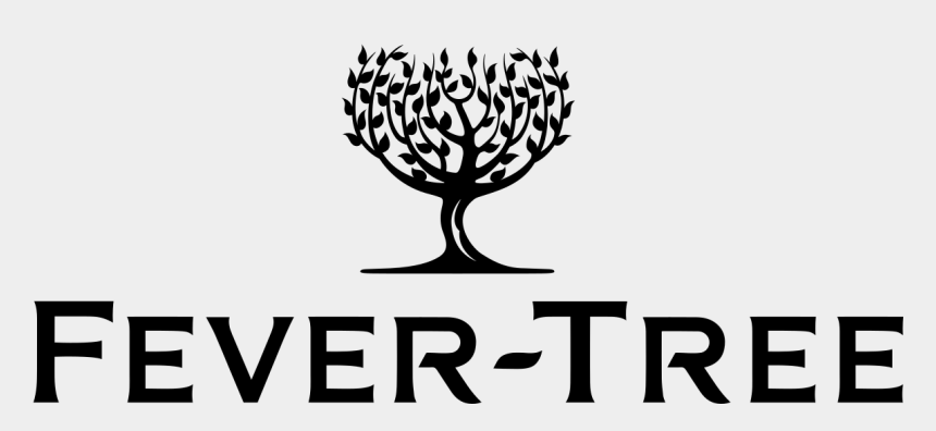 free clip art tree of life, Cartoons - Fever Tree Mix With The Best