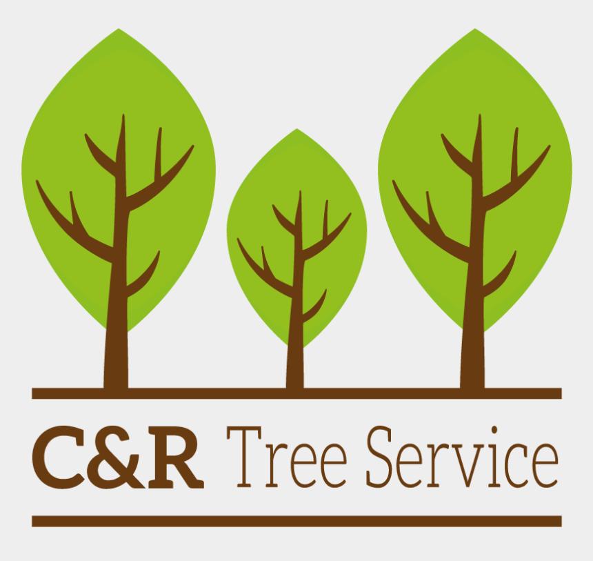 tree service clip art, Cartoons - Clip Art