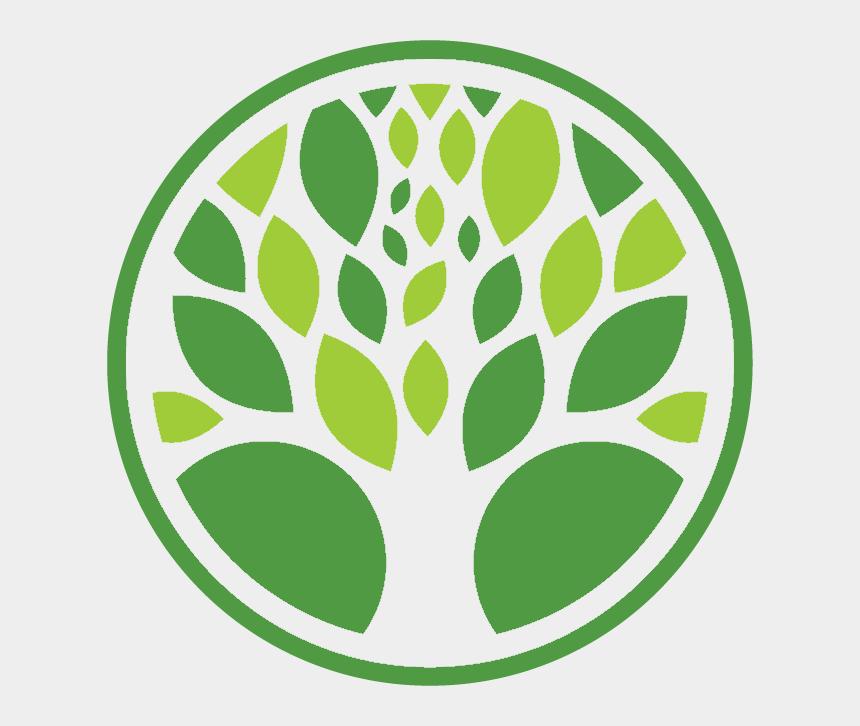 tree service clip art, Cartoons - Cut Above Tree Service Cut Above Tree Service Englewood - Circle