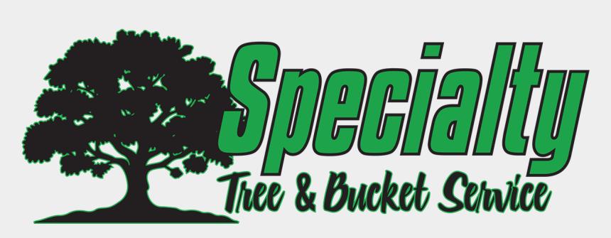 tree service clip art, Cartoons - My Wordpress