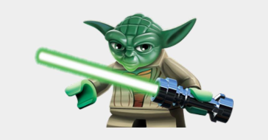 lego star wars clip art, Cartoons - Lego Star Wars Personagens