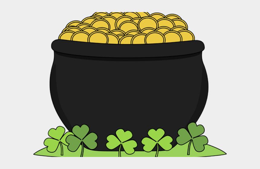 shamrock clipart, Cartoons - Clip Art St Patrick's Day Clip Art Transparent