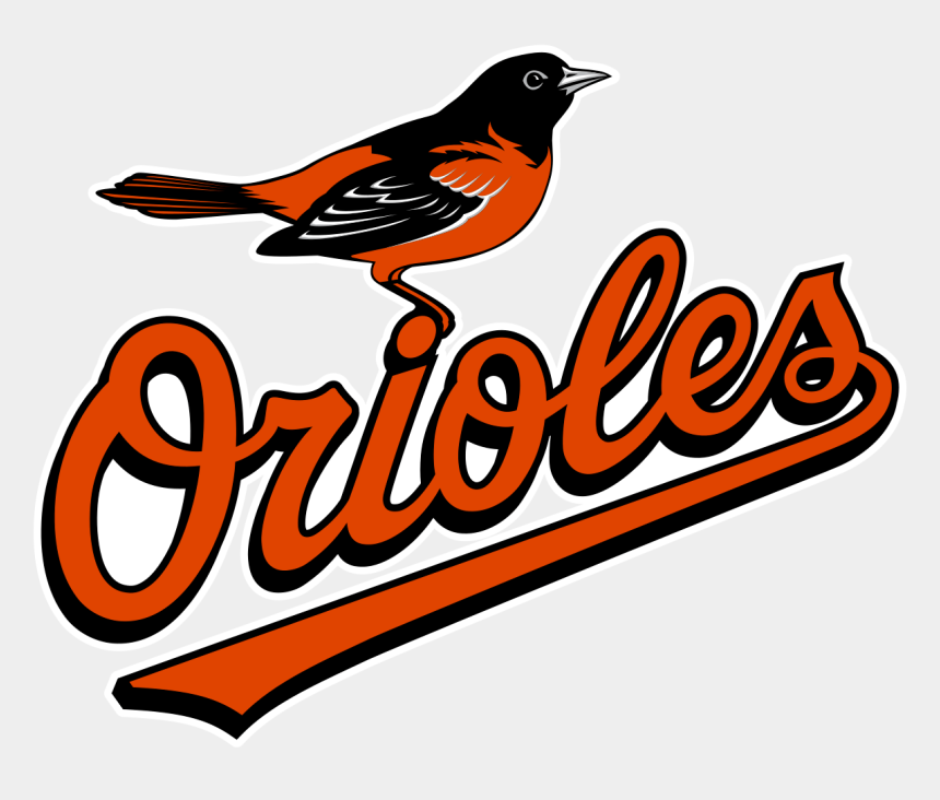 Unique Orioles Baseball Coloring Pages - cool wallpaper