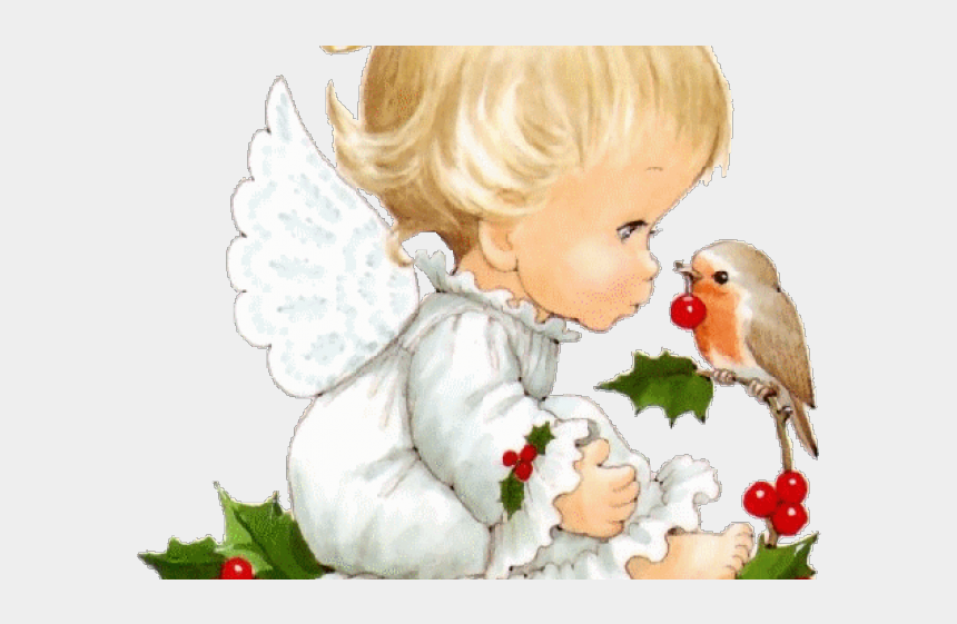 Christmas Angels Clipart.Christmas Angel Clipart Ruth Morehead Christmas Angels