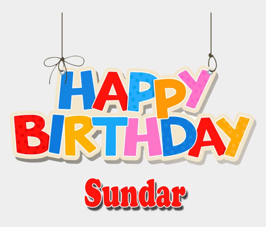 background clipart, Cartoons - Name Happy Birthday Neha