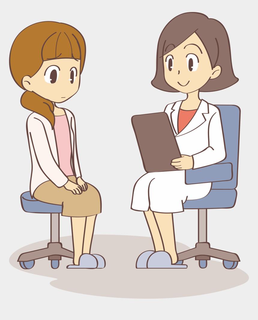 medical clipart, Cartoons - Medicine Clipart Child Medicine - Medical Consultation Clipart