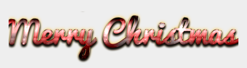 Merry Christmas Word Art Png.Merry Christmas Word Art Png Clipart Spider Man Cliparts