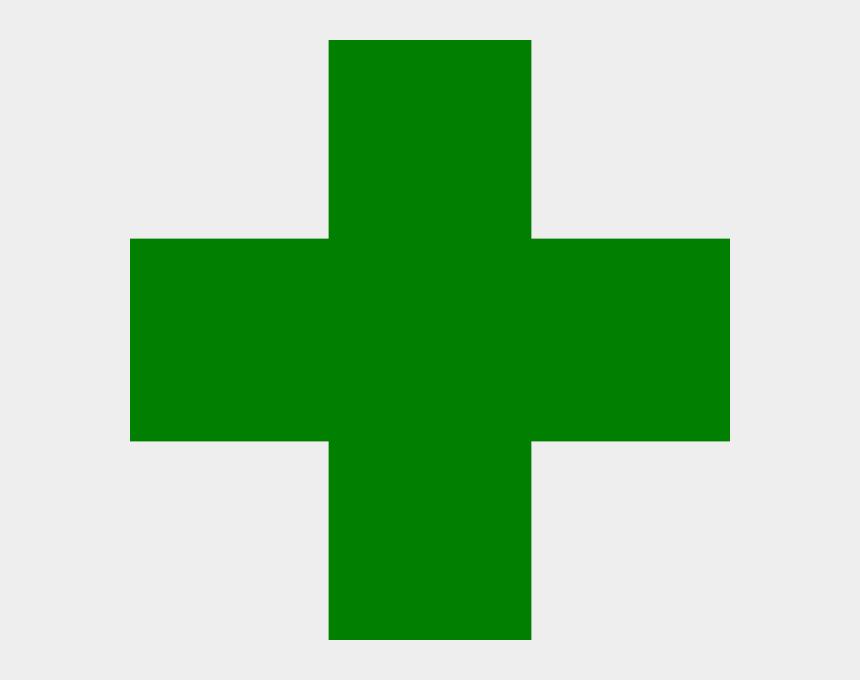 medical clipart, Cartoons - Medicine Clipart Medicine Dropper - Medical Cross Vector Free