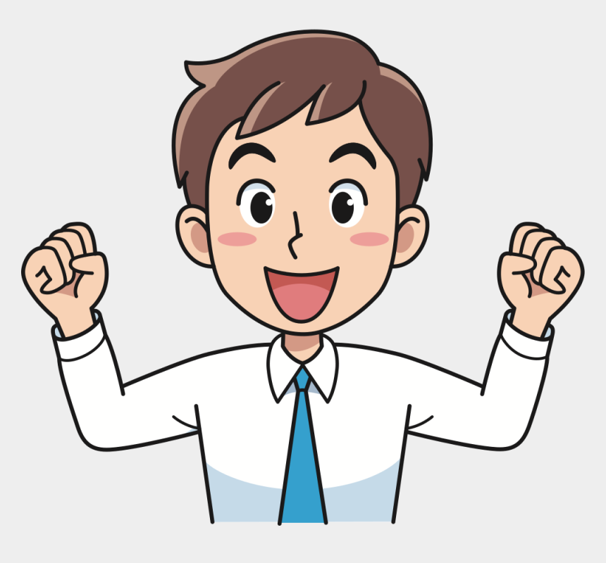 business clipart, Cartoons - All Photo Png Clipart - Man And Woman Animated