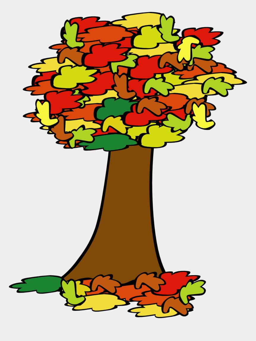 apple tree clipart, Cartoons - Apple Tree Clip Art Images - Tree Treasure Hunt Clue