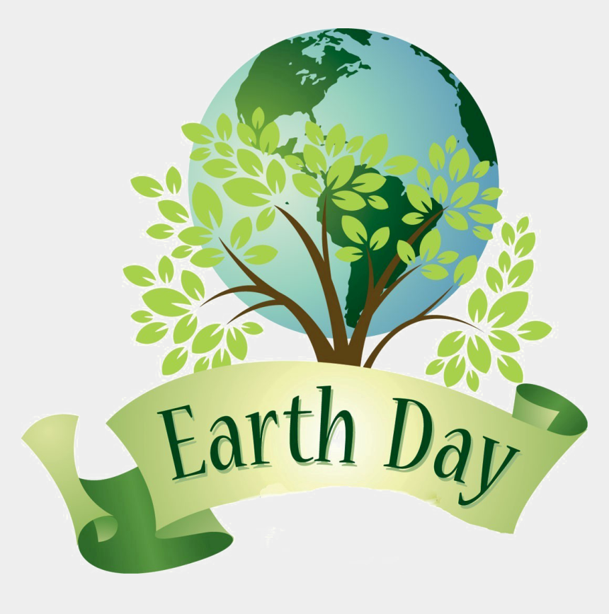 earth day 2017 clipart, Cartoons - Earth Day Png Photo - Happy Earth Day 2018